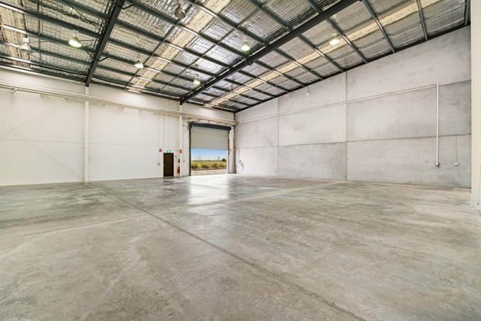 Unit 1, 16 Spit Island Close Mayfield West NSW 2304 - Image 2