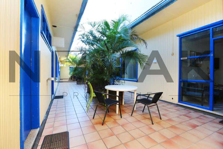 LEASED BY MICHAEL BURGIO 0430 344 700, 1/876A Pittwater Road Dee Why Beach NSW 2099 - Image 4
