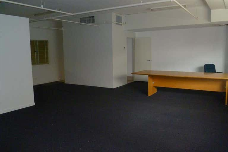 18/82 Sugar Road Maroochydore QLD 4558 - Image 4