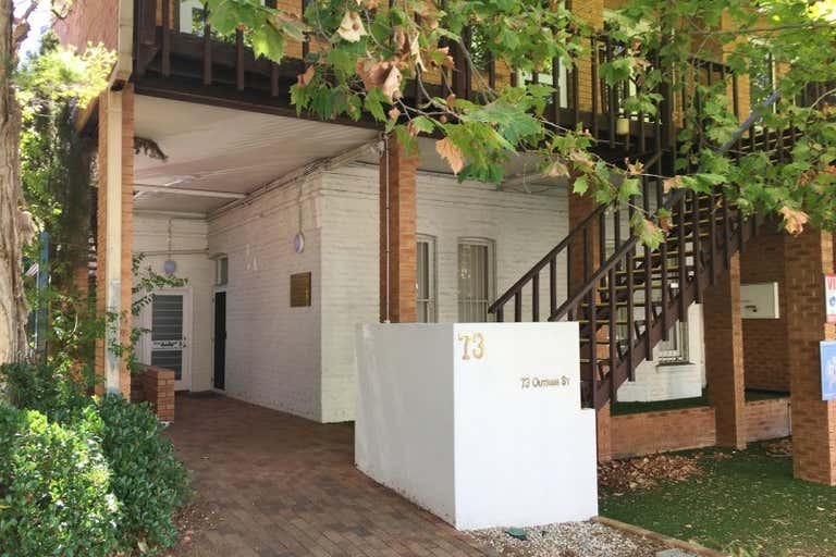 73 Outram Street West Perth WA 6005 - Image 2