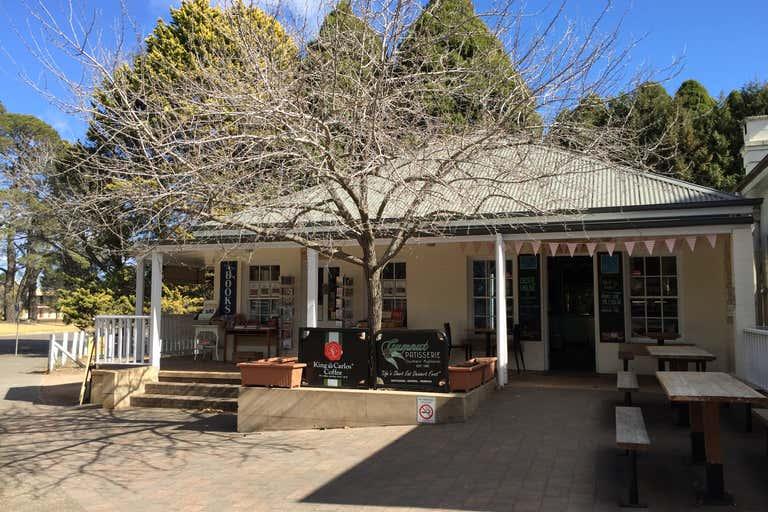Shop 2, 17-19 Old Hume Highway Berrima NSW 2577 - Image 1