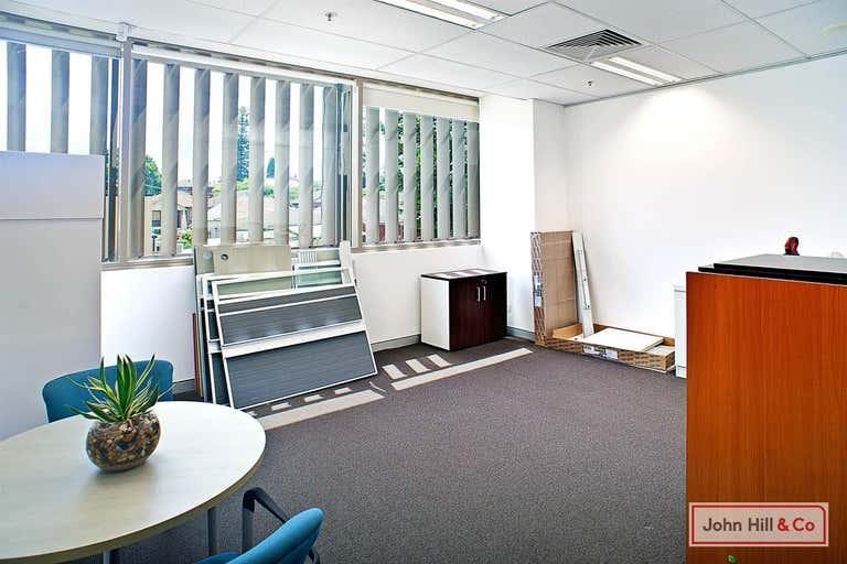 Part Suite 6/1-17 Elsie Street Burwood NSW 2134 - Image 3