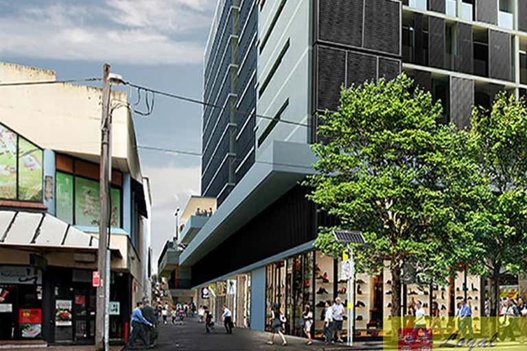 Shop4/88 Archer Street Chatswood NSW 2067 - Image 2
