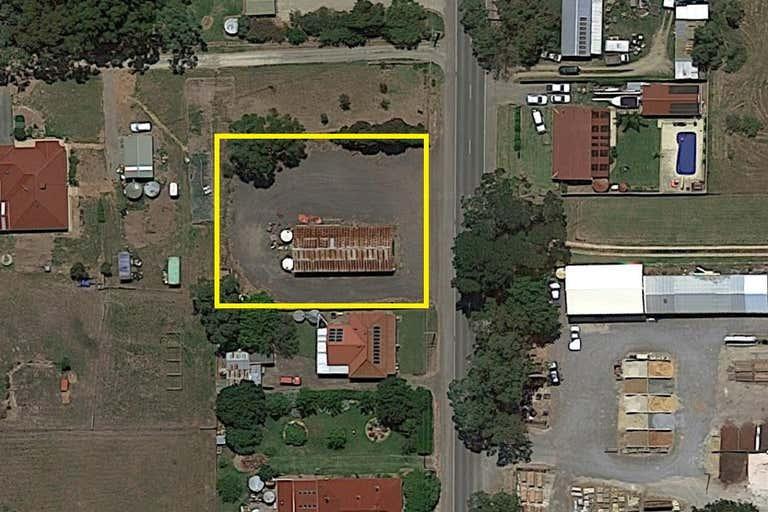 31-33 Battunga Road Meadows SA 5201 - Image 2