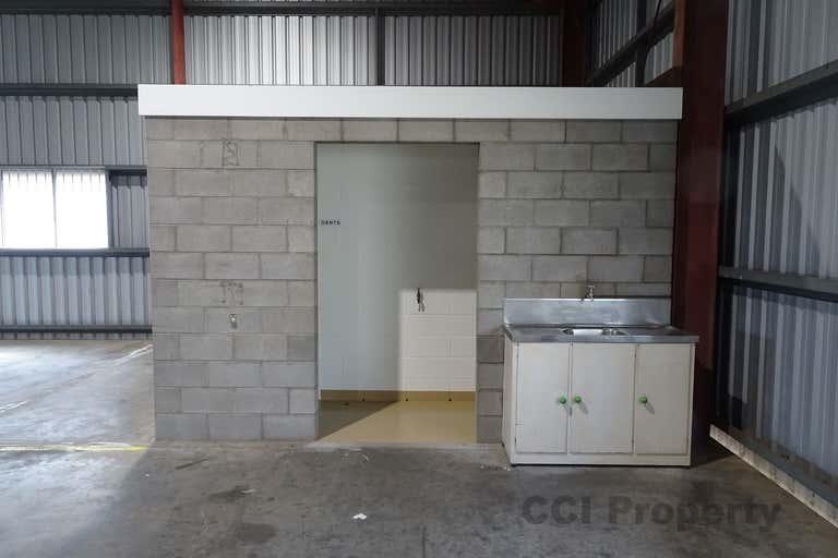 12 Paxton Street Springwood QLD 4127 - Image 4
