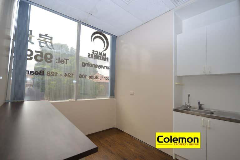 Suite 106, 124-128 Beamish St Campsie NSW 2194 - Image 3