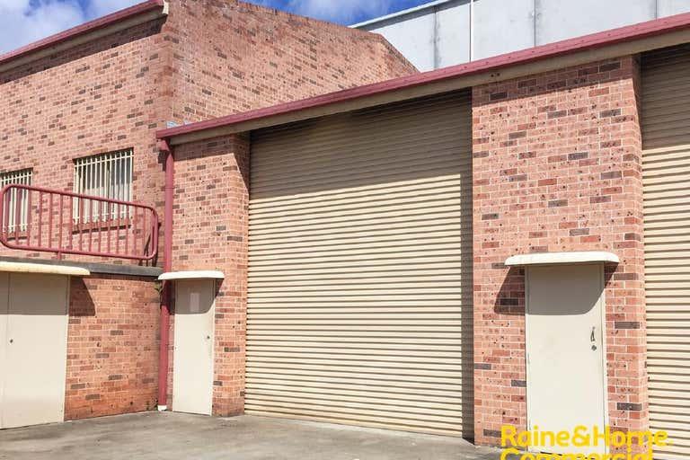 Unit 12, 14 Acacia Avenue Port Macquarie NSW 2444 - Image 1