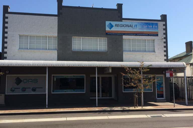 1/1/162 John Street Singleton NSW 2330 - Image 1