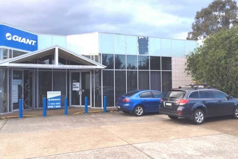 4/17 Anzac Road Tuggerah NSW 2259 - Image 1