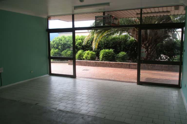 3/1 Station Street Blaxland NSW 2774 - Image 2