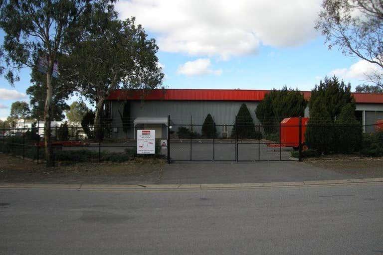 Unit A/17 Oborn Road Mount Barker SA 5251 - Image 2
