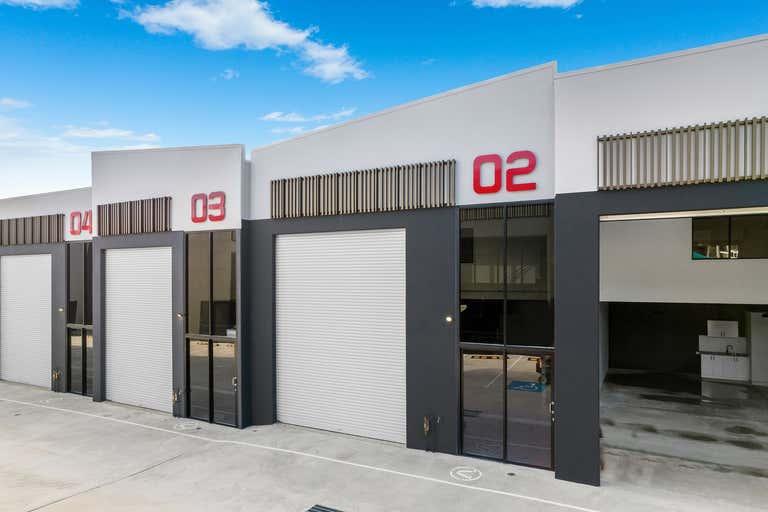 2/15-17 Ramly Drive Burleigh Heads QLD 4220 - Image 1