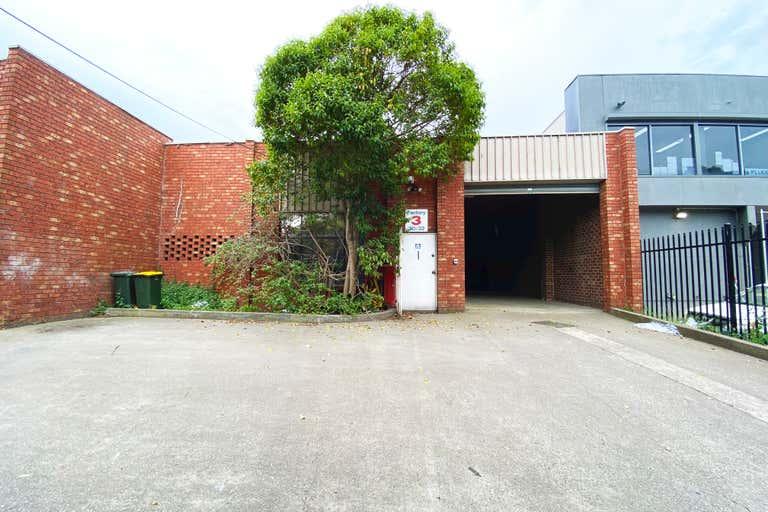 3/30 Norfolk Court Coburg North VIC 3058 - Image 1