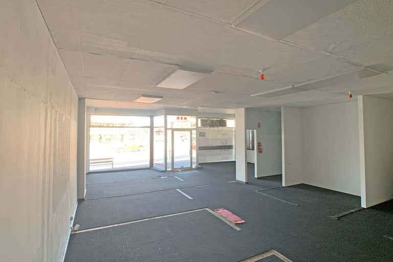 436 Sturt Street Ballarat Central VIC 3350 - Image 3