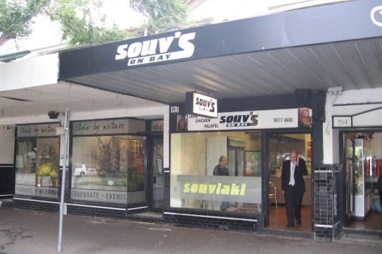 356 Bay Street Port Melbourne VIC 3207 - Image 1