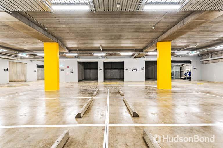 Melbourne Micro Warehousing, B4/7 Oban Road Ringwood VIC 3134 - Image 4