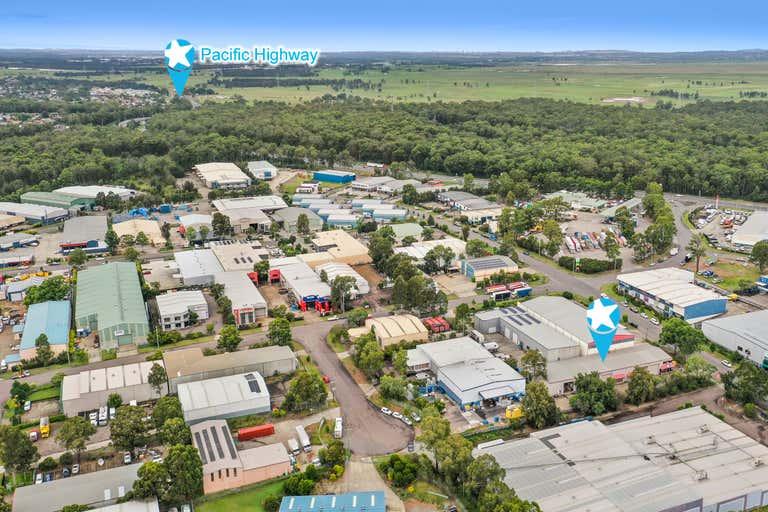 3/29 Enterprise Drive Beresfield NSW 2322 - Image 4