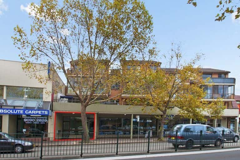 324A Military Road Cremorne NSW 2090 - Image 2