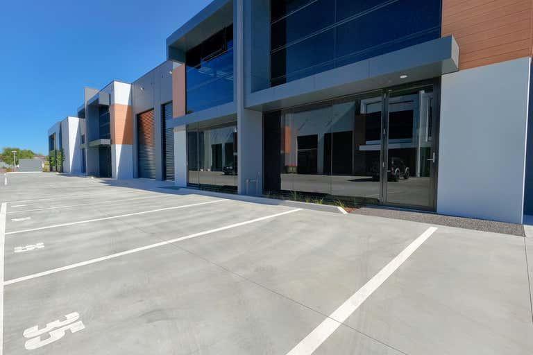 35 1626-1638 Centre Road   STAGE 2   Springvale Business Park , 25/1626-1638 Centre Road Springvale VIC 3171 - Image 1