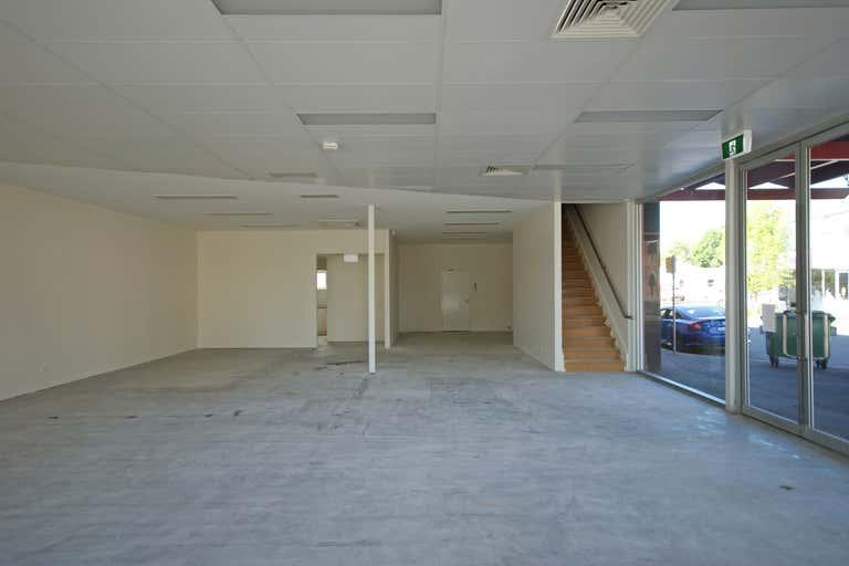 2/437 - 439 Dean Street Albury NSW 2640 - Image 2
