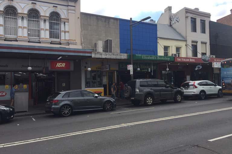257a King Street Newtown NSW 2042 - Image 1