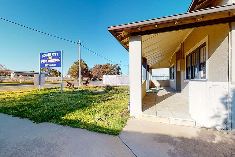 34 Old Dookie Road Shepparton VIC 3630 - Image 2