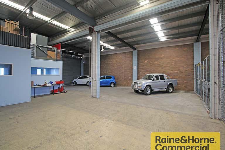 3/270 Robinson Road Geebung QLD 4034 - Image 2