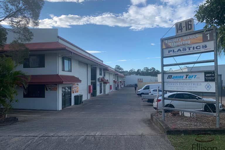 3/14-16  Babdoyle Street Loganholme QLD 4129 - Image 2