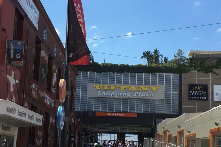 Shop:1/157 Oxford Street Bondi Junction NSW 2022 - Image 2
