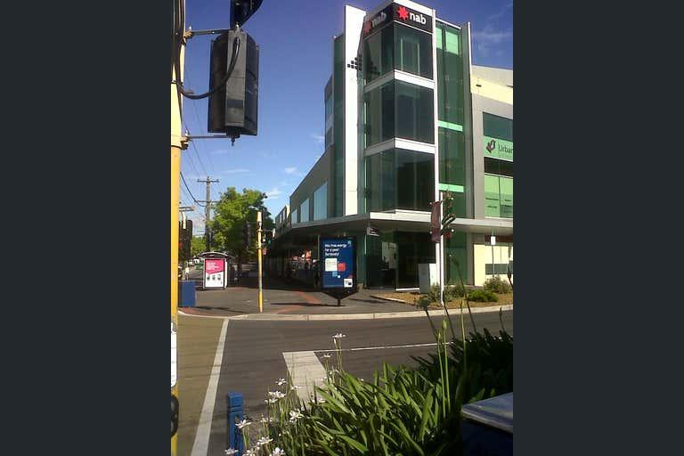 Level 3, 326  Keilor Road Niddrie VIC 3042 - Image 1