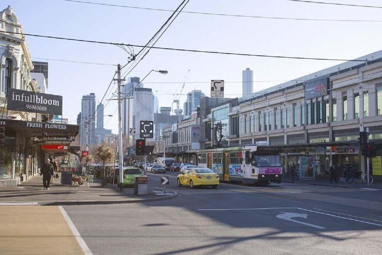 3/24 Bank Place South Melbourne VIC 3205 - Image 4