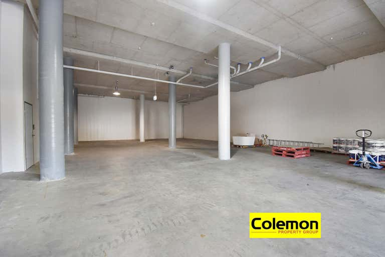 LEASED BY COLEMON PROPERTY GROUP, 2/5-9  Benaroon Road Belmore NSW 2192 - Image 3