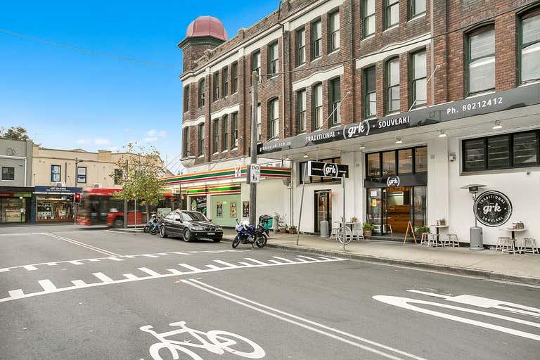 206 King Street Newtown NSW 2042 - Image 2
