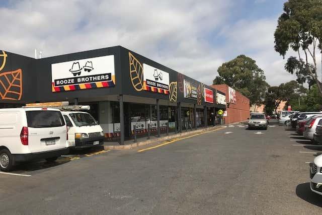 The Avenues Shopping Centre, Cnr Nelson Street & Payneham Road Stepney SA 5069 - Image 3