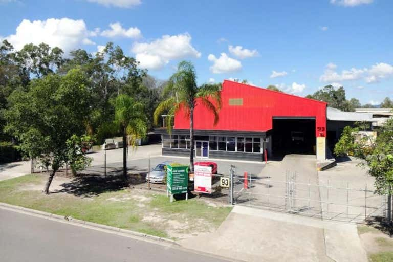 93 Formation Street Wacol QLD 4076 - Image 1