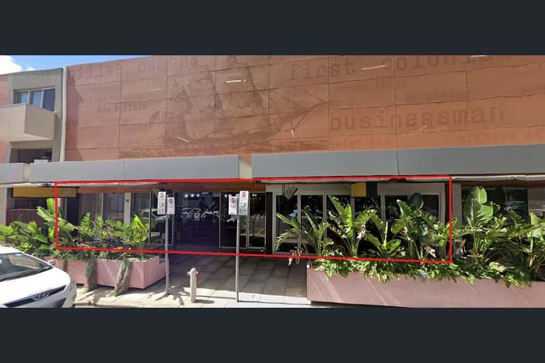 19   Gilles Street (Ground Level) Adelaide SA 5000 - Image 2