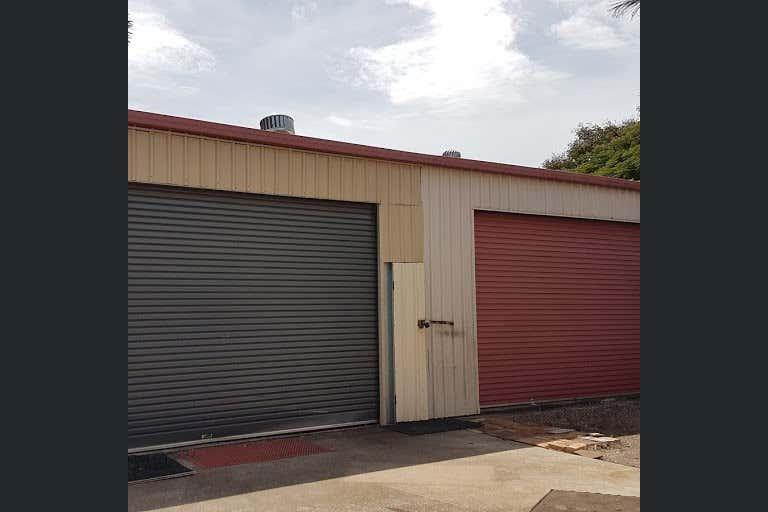 Maryborough QLD 4650 - Image 3