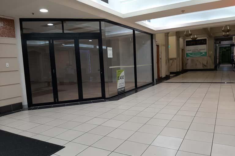 Lot 33, 198 Adelaide Street Brisbane City QLD 4000 - Image 1