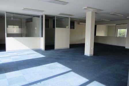 97 Hyde Street Footscray VIC 3011 - Image 4