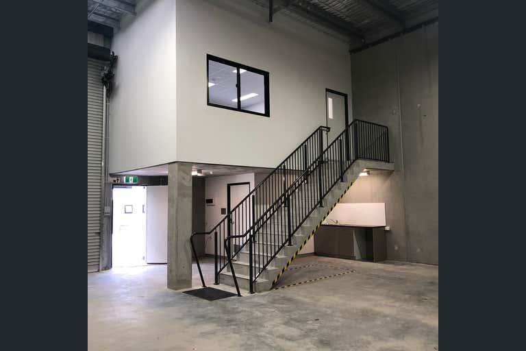 Enterprise Industrial Estate Unit, 22/35 Sefton Road Thornleigh NSW 2120 - Image 2