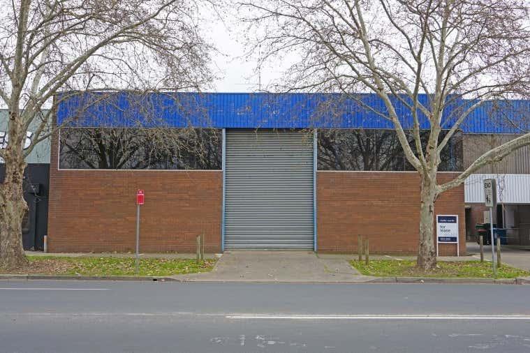 3/419 Kiewa Street Albury NSW 2640 - Image 4