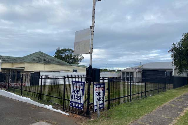 117 Brunker Road Adamstown NSW 2289 - Image 4