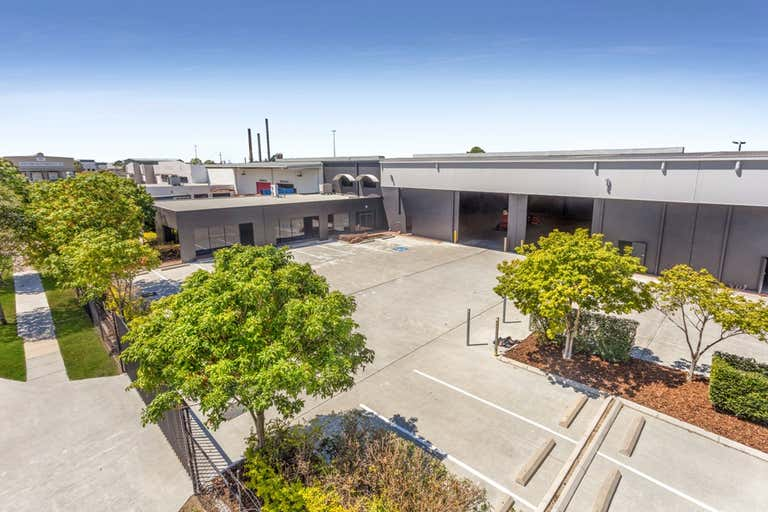 89 Northlink Place Virginia QLD 4014 - Image 1