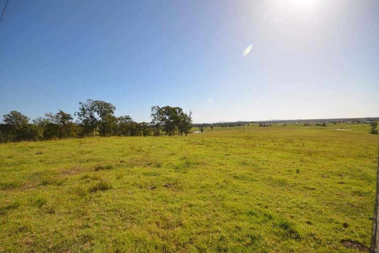 Lot 3/564 Gowings Hill Road Kempsey NSW 2440 - Image 2