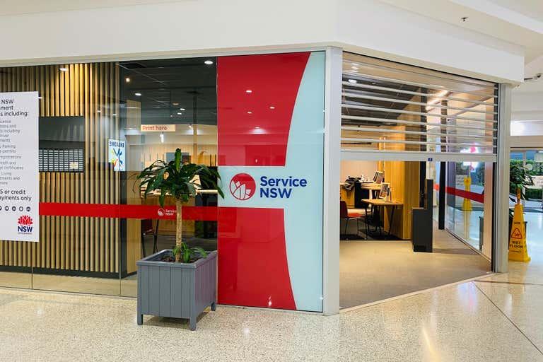 Engadine NSW 2233 - Image 3