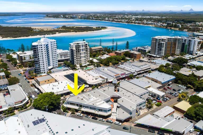 5/51-55 Bulcock Street Caloundra QLD 4551 - Image 4