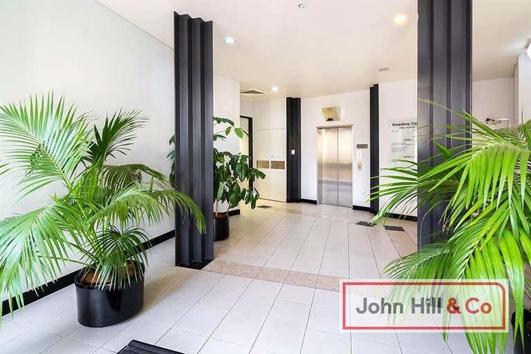 Suite 102/18-20 Ross Street Parramatta NSW 2150 - Image 4