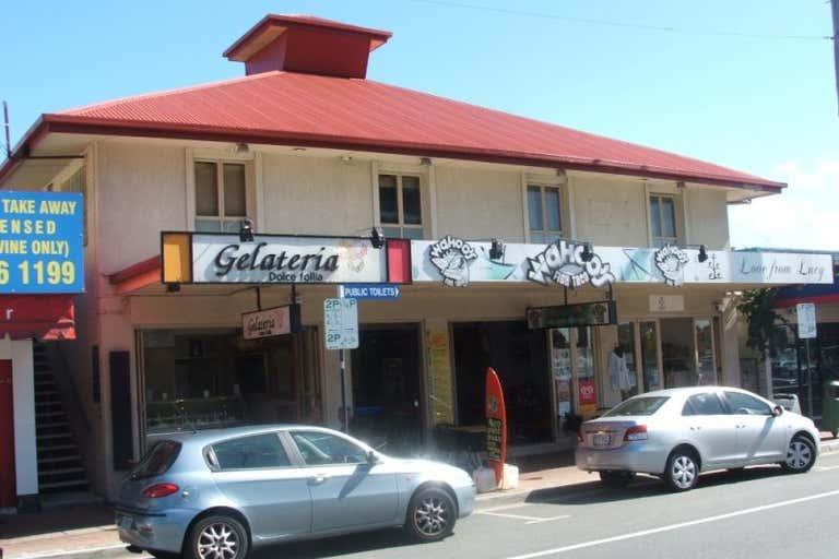 8&9, 1726 Gold Coast Highway Burleigh Heads QLD 4220 - Image 1