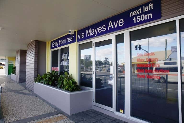 8/18 Mayes Avenue Caloundra QLD 4551 - Image 4