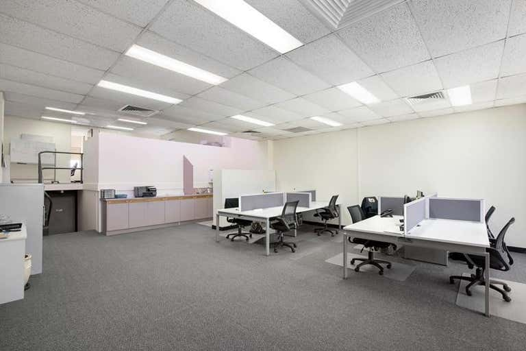 Suite 6, 861 Doncaster Road Doncaster VIC 3108 - Image 2